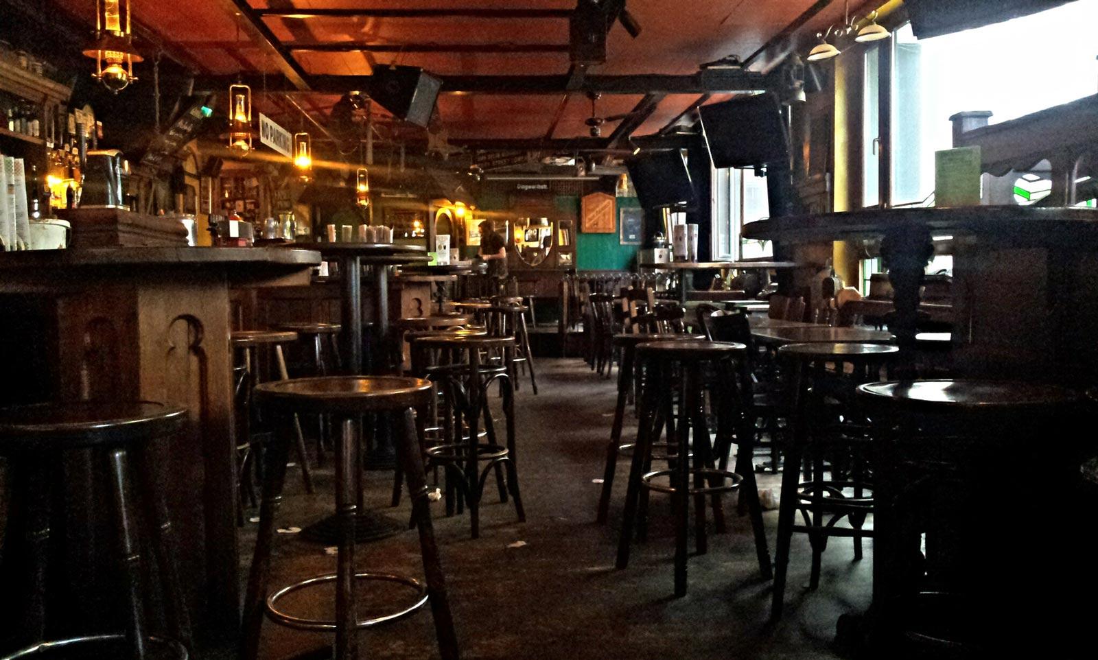 IMG_011715_013743_wo Irish Pub Interior Design Ideas